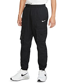 Air Men's Ripstop Cargo Pants