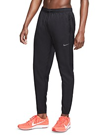 Men's Essential Running Pants