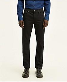 Men's 512™ Slim Taper Fit Jeans