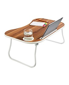 Collapsible Folding Lap Desk