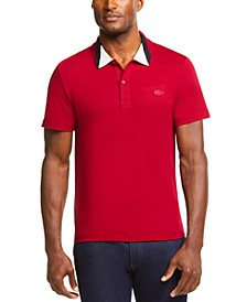 Men's Exclusive Polo Shirt