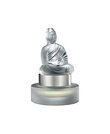 Pour Homme Lion Limited Edition Buddha Crystal Eau De Parfum, 30ml