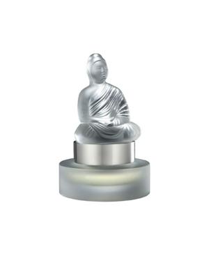 Pour Homme Lion Limited Edition Buddha Crystal Eau De Parfum
