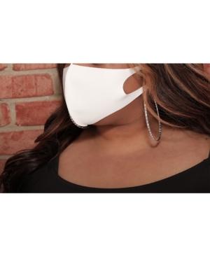Women's Face Mask