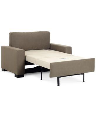 Twin Sleeper Sofa Shop Twin Sleepers Online Macys