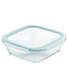 "Purely Better™ 8"" Square Baker"
