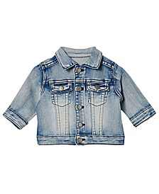 Baby Boys and Girls Sonny Jacket