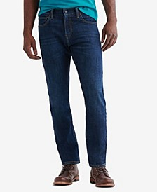 Men's 110 Slim Fit Jeans