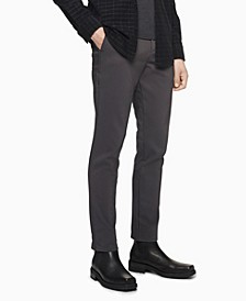 Men's Move 365 Skinny Fit Tech Chinos
