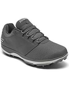 Men's Go Golf Pro V.4 - Honors Golf Sneakers from Finish Line