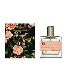 Garden Party Eau De Parfum, 3.4 oz