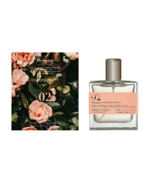 Garden Party Eau De Parfum
