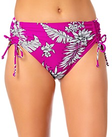 Bikini Bottoms, Created for Macy's