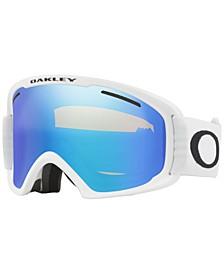 Unisex Goggles Sunglasses, OO7112 00