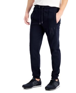 18029849 fpx - Men Fashion