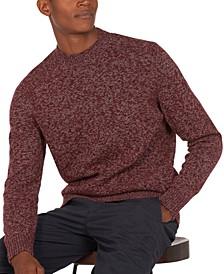Men's Sid Crewneck Sweater