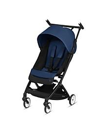 Libelle Stroller