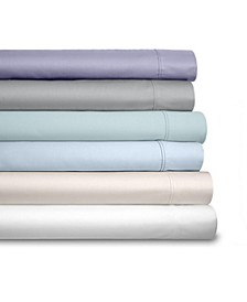 RestWell Antimicrobial 4 pc Sheet Sets, 1000 Thread Count