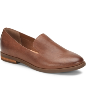 Women's Laine Loafer Women's Shoes