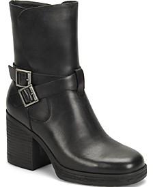 Women's Meegan Mid Shaft Boot