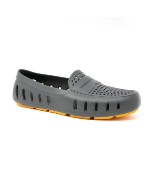 Men's Country Club Driver Slip On Loafers Men's Shoes