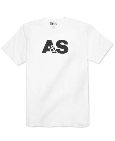 Abraham & Straus T-Shirt