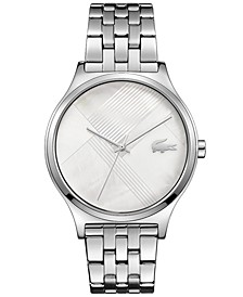 Women's Nikita Stainless Steel Bracelet Watch 38mm