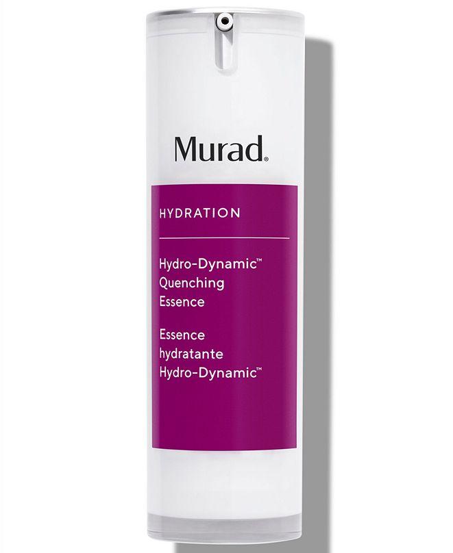 Murad Hydro-Dynamic Quenching Essence, 1-oz.