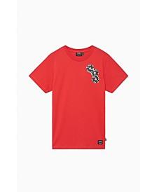Men's Max Chance T-shirt