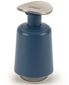 Editions Presto™ Hygienic Soap Dispenser