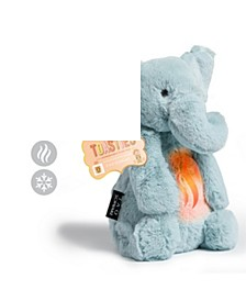 Toy Plush Stress Relief 12inch