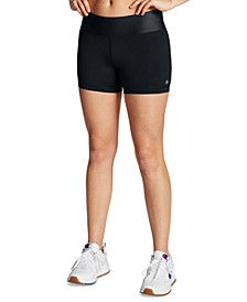 Women's Absolute Training Shorts