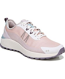 Women's Kaya Training Sneakers