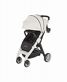 Chit Chat Plus Stroller