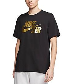 Men's Olympic Air T-Shirt