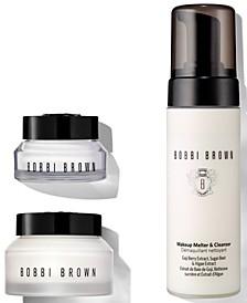 3-Pc. Refresh Hydrating Skincare Set