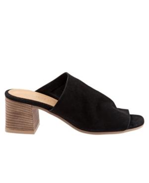 Women's Emersyn Mules Women's Shoes