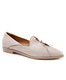 Women's Baja Casual Slip-On Loafers