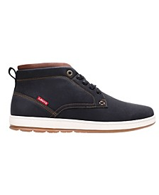 Men's Goshen Waxed Sneaker