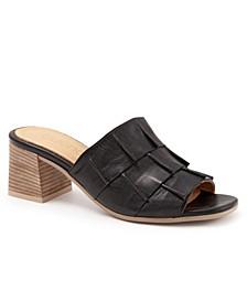 Women's Elda Dress Sandals