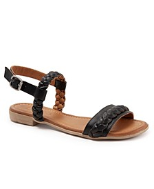 Women's Jonie Sandals