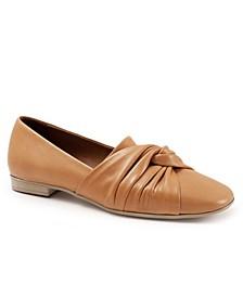 Women's Emma Casual Slip-On Shoes