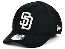 San Diego Padres Youth Dub Classics 39THIRTY Cap