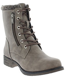 Women's Abbie Cold Weather Boots