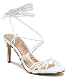 Women's Kerryn Strappy Dress Sandals