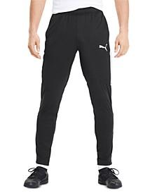 Men's Speed Pants
