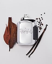Men's Platinum Eau de Parfum Fragrance Collection