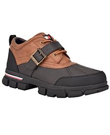 Men's Invader Boots