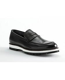 Men's Handmade Hybrid Loafer