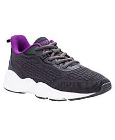 Women's Stability Strive Sneakers